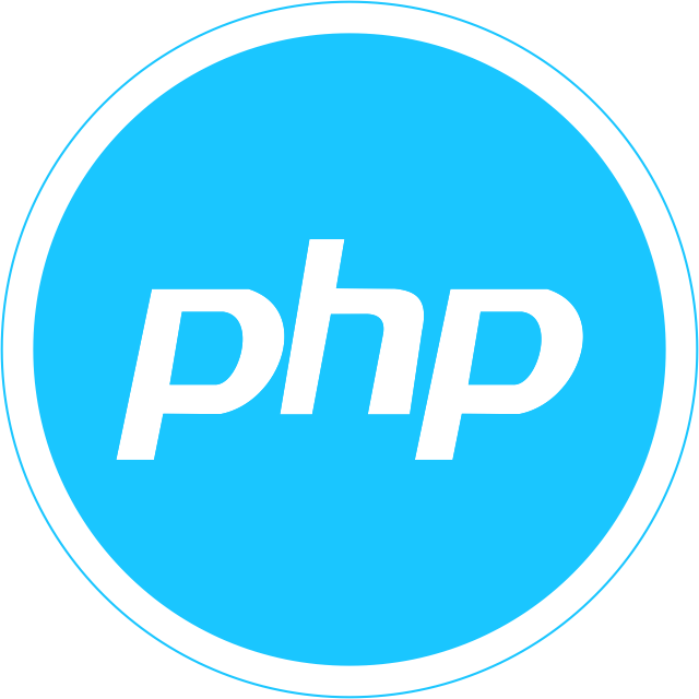 php-mobile-number-verification